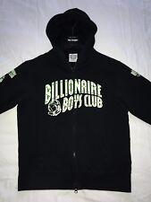 BAPE Billionaire Boys Club BBC Japan Hoody Medium