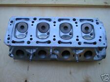 Zylinderkopf Cylinderhead Lancia Delta Integrale & Evo 8V 130 kw Dedra Thema