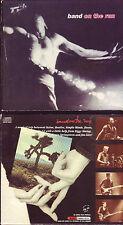 U2 - BAND ON THE RUN - 2 CD LIVE IN COFANETO CARTONE