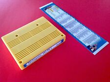 Arcade Multi Board 161-in-1 SNK MVS Neo Geo Cartridge USA SELLER FREE SHIPPING