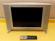 """SAMSUNG LE15E31S - 15"""" POLLICI LCD TV & MONITOR COMPUTER LE15E31S + TELECOMANDO"""