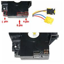 Airbag Steering Wheel Clockspring With Sensor 5156106AF For Chrysler Jeep Dodge