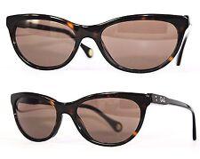 Dolce/&Gabbana Sonnenbrille// Sunglasses  DG3185 2677 53 16 140 // 343 6