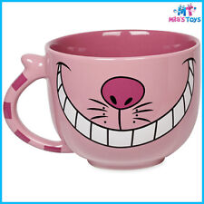 Disney Alice in Wonderland's Cheshire Cat Ceramic Mug - Oh My Disney