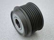 01P199 ALTERNATOR CLUTCH PULLEY OPEL VAUXHALL Movano  REANULT Master 3.0 dCi DTI