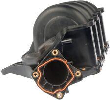 Engine Intake Manifold fits 2000-2008 Toyota Corolla,Matrix MR2 Spyder  DORMAN O