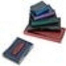 Trodat Ersatzstempelkissen 6/4910 schwarz