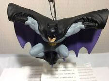 BATMAN REBIRTH 2018 HALLMARK ORNAMENT NEW IN BOX GET YOURS TODAY SHIPS NOW!