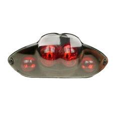 GILERA RUNNER 50 SP 125 VX ST 200 VXR ST (Euro 3) GENUINE REAR LIGHT UNIT