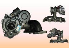 Turbo Technics k03 hybrid   eBay