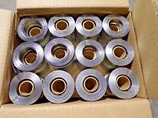 1 case, stanley bostitch swc74373/4-1m (Tj)