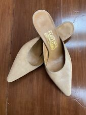 salvatore ferragamo shoes 8