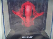 SWH56 PIRATE SIDON ITHANO BUST STAR WARS NEW