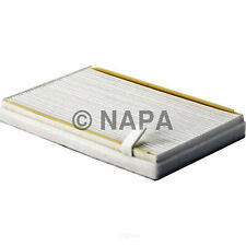 Cabin Air Filter-Supercharged NAPA/PROSELECT FILTERS-SFI 224780