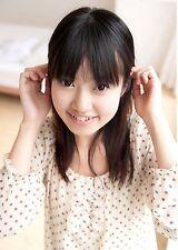 Kotomi Asakura - Japanese Idol DVD