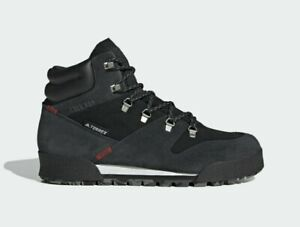 ALL SIZES UK7 Adidas Originals TERREX SNOWPITCH COLD.RDY HIKING SHOES FV7957