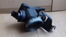 Ford Focus Streetka MK1 1.6 1.8 16V Petrol Throttle Body 988F98989