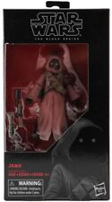 Star Wars BLACK SERIES JAWA FIGURE #61 SOLO MOVIE 2018 IN STOCK