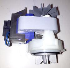 Fisher & Paykel DRAIN PUMP SMART DRIVE IW712, IW812, MW513, WA70T60GW1, WA70T60