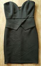 BNWT Miss Shop dress!! Size 8!!