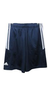 New Adidas Mens Sizes S-XL-3XL-5XL Gym Workout Climalite Shorts