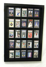 Card display Case for graded Baseball Cards PSA, BGC 30 C