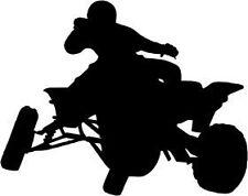 Quad pegatinas motocross sticker m303