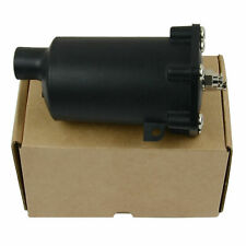 AIR DRYER DRIER VUB504700 FOR LAND ROVER DISCOVERY AIR SUSPENSION HITACHI LR3