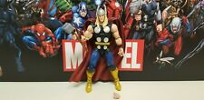 Marvel legends Thor 80th Anniversary Alex ross ?