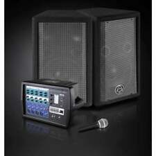 Wharfedale PMX500 PA System