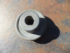 Vintage 2 12 Congress Tool Amp Die V Belt Pulley 2 12 A About 58 Bore