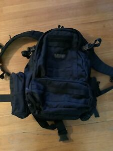 Blackhawk Industries Large Hydration Backpack (NEW)