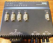 Siemens SIMATIC NET Industrial Ethernet OSM 6GK1105-0AA0 6GK11050AA0 6GK11
