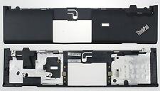 NUOVO IBM Lenovo Thinkpad X220 X220i X220s POGGIAPOLSI COPERCHIO IN PLASTICA 04w1410 H44