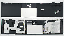 NEU IBM LENOVO THINKPAD X220 X220i X220s HANDAUFLAGE PLASTIK COVER 04W1410 H44