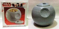 Joy Toy Merchandising Star Wars - Contenitore Portabiscotti in ceramica con Cope