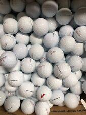 6 Dozen Kirkland Performance Golf Balls - Mixed Grades