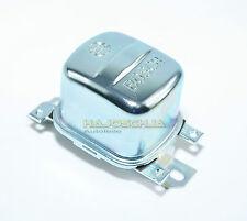 Regler Lichtmaschine Original Bosch 11 Ampere F026T02200