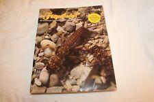 DER FLIEGENFISCHER-Nr-56,57,58/1985