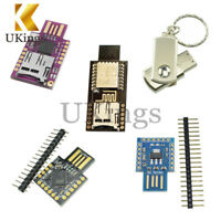 ATMEGA32U4 Beetle BadUSB ESP12E Development virtual keyboard SS Micro Module K