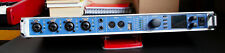 RME fireface UFX - audio and MIDI interface