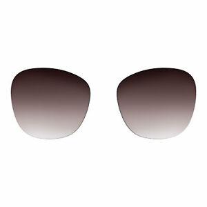 Bose Lenses:Purple Fade (Soprano Style)