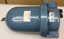 REXROTH MODEL PF7504-23607 PNEUMATIC FILTER 200PSIG NEW NO BOX