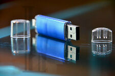 Quality 16GB OTG Dual USB Micro USB Flash Drive for PC/Android - 3 Year Warranty