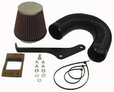 57i induction kit K&N BMW E36 316i inc compact 95-99 57-0206