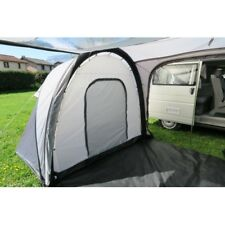 Inner Tent for NLA Inflatable Driveaway Awning C9463S