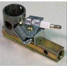 BRUCIATORE GAS FRIGO PER RM4401/6401/4261 - RICAMBIO DOMETIC