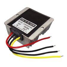 DC-DC12V Step Up To 19V Voltage 8A 152W Power Supply Converter Regulator New
