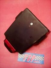 plastica targa plastic plate laverda ghost 668/650 96-01