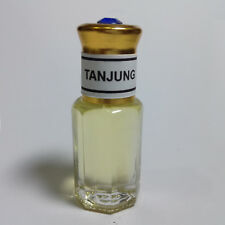 Pure Tanjung Flower Oil 5ml Strong Aroma